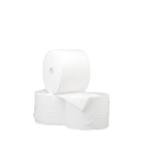 Coil hand towel paper - 1000 formats - 23 x 30 ECOLABEL