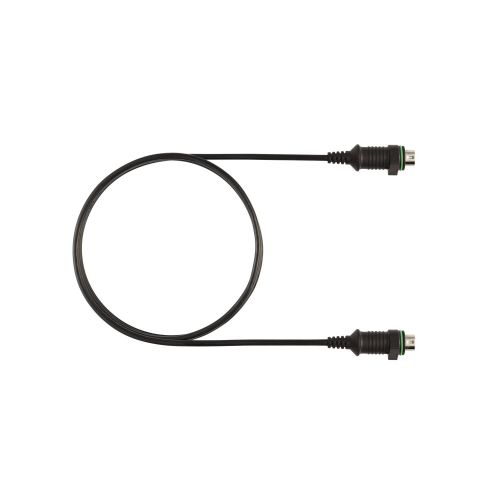 Connection cable for testo 552