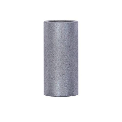 Spare sintered filter (2pk)