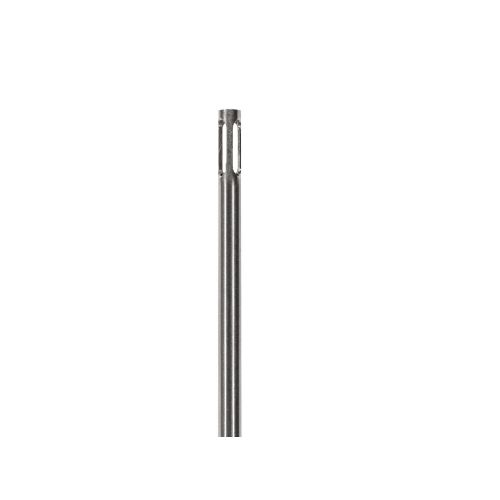 Probe shaft, 335 mm