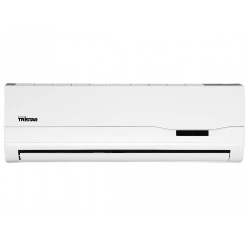 Air conditioner (Inverter) 9000 BTU - Energy class A