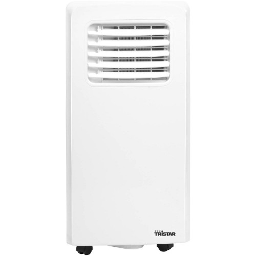 Air conditioner 9000 BTU - Energy class A