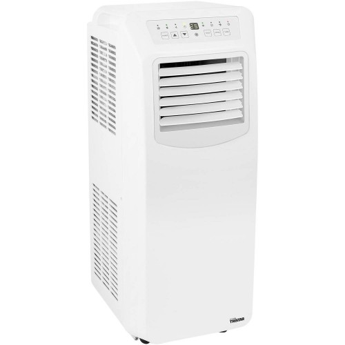 Air conditioner 10000 BTU - Energy class A