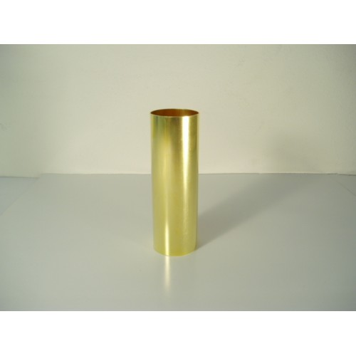 "Brass Liner 2.0"" x 6.0""/Box of 100"