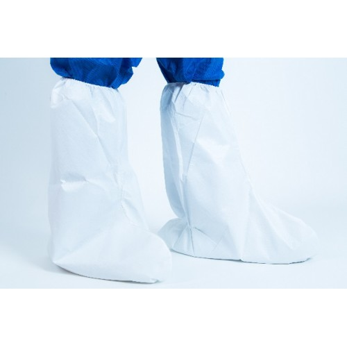 WEEPRO OVERBOOTS (Carton of 200 unités units)