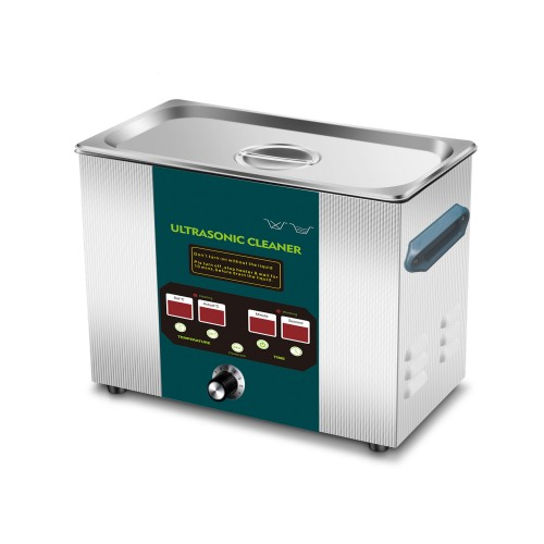 ultrasonic cleaner 3,2 Lt