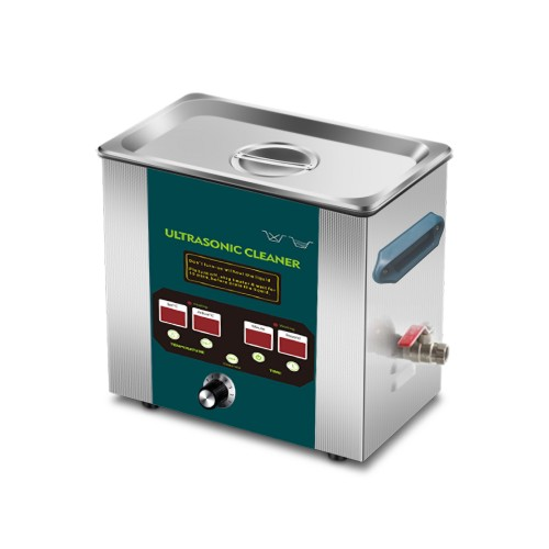 ultrasonic cleaner 4,8 Lt