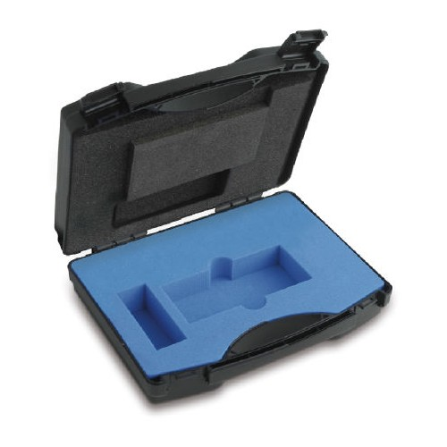 Plastic carrying case up to 500 g for individual weight sets (E2) - Brand Kern Ref 313-050-400