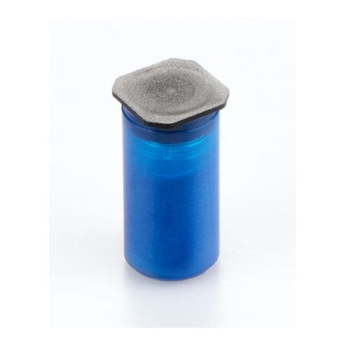 Plastic box for for individual weight mg - Brand Kern Ref 347-009-400