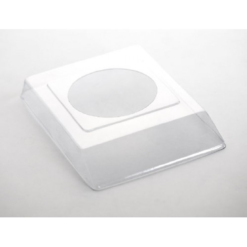 Set  Protective working cover for 440-33N, 440-35A, 440-35N- consisting of: - Brand Kern Ref 440-330-002S05