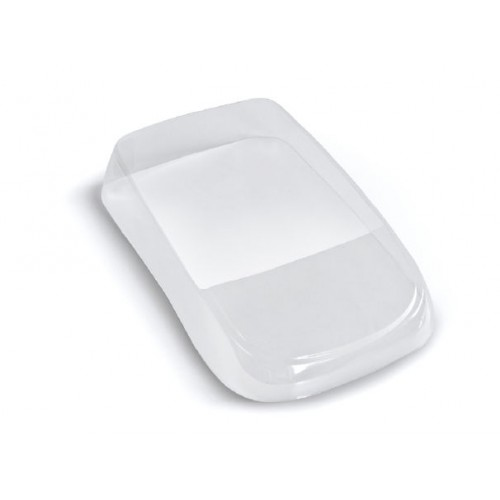 Set  Protective working cover for 440-43N, 440-45N, 440-47N- consisting of: - Brand Kern Ref 440-450-002S05