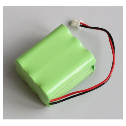 Rechargeable battery pack, internal for KERN FOB (215x215 mm) & KERN MCB - Brand Kern Ref FOB-A08