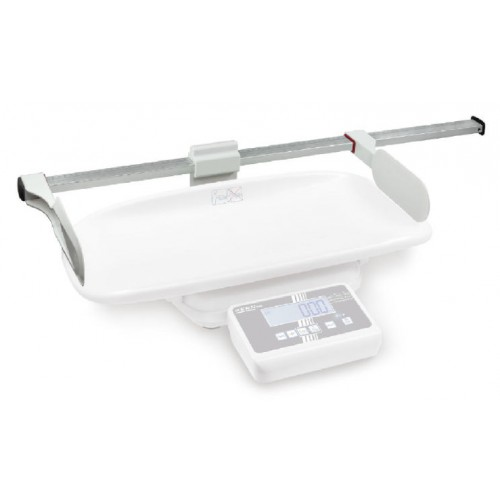 height meter for Baby Scale MBC - Brand MEDICAL Ref MBC-A01