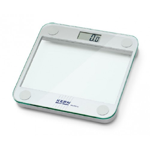 Personal scale 100 g - 150 kg - Brand MEDICAL Ref MGB 150K100