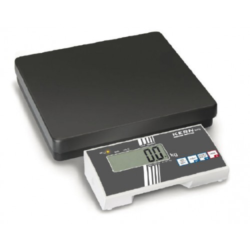 Personal scale 100 g - 300 kg - Brand MEDICAL Ref MPB 300K100