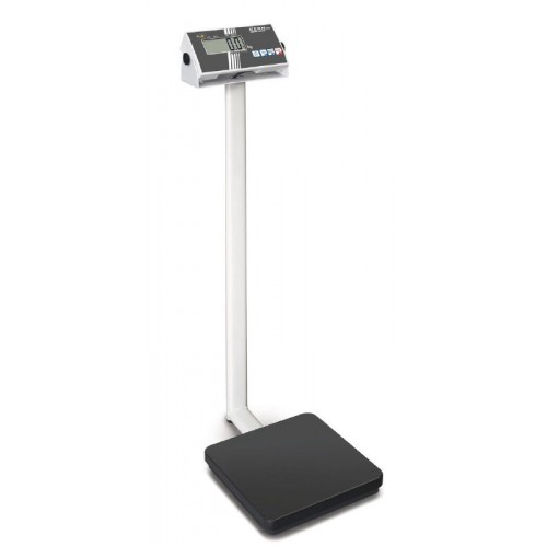 Personal scale 100 g - 300 kg - Brand MEDICAL Ref MPB 300K100P