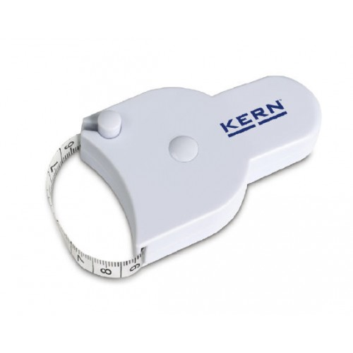 Set  hip measurement tape consisting of: - Brand Kern Ref MSW 200S05
