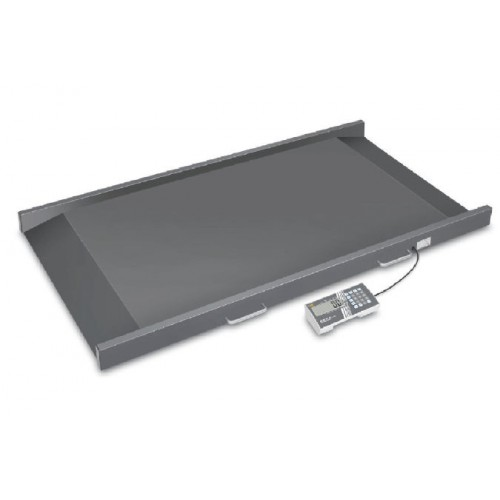 Stretcher scale Max 300 kg- e:0,1 kg- d:0,1 kg - Brand MEDICAL Ref MWS 300K-1LM
