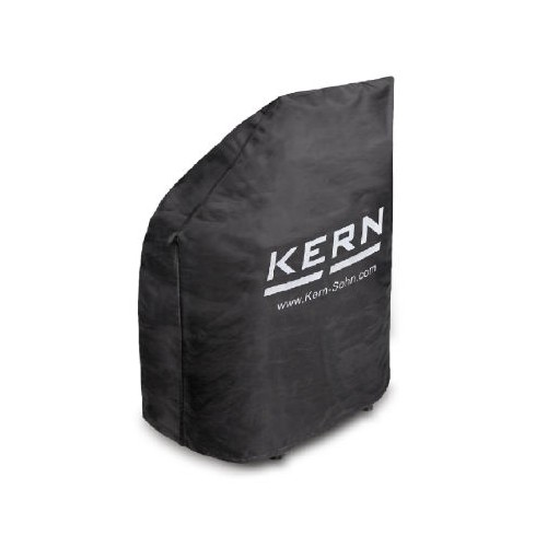 Dust cover (485x440 mm) Size 1 - Ref OBB-A1387