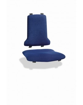 ESD curved upholstery fabrics Ref: 9876E