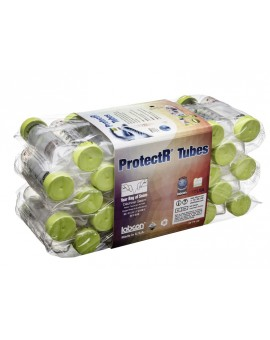 50 mL ProtectR® Dry Ice Storage Tubes in IntegraPack®, 10 per Bag, Sterile, 3880-325-000-9