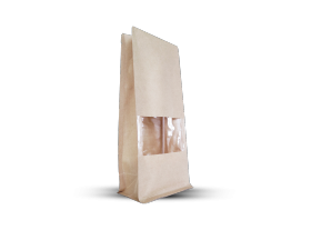 Standards bags