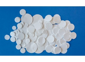 Membranes filters PES (polyethersulfone) GVS