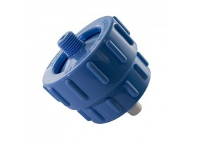 Filter holders for membranes GVS