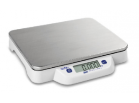 Table Scales KERN