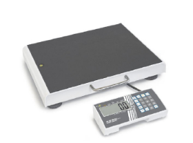 Obesity Scales KERN
