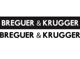 Qualitative Filter BREGUER & KRUGGER