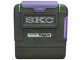 Aircheck Touch and Accessories